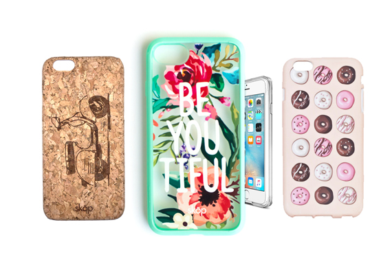 Hi quality iPhone 6/7/Plus cases. Awsome designs. Protective cases with dual layer protection that prevents phone from dumps and scratches.